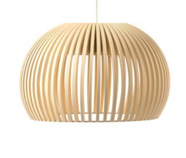 lighting australia replica wood atto 5000 pendant lamp premium