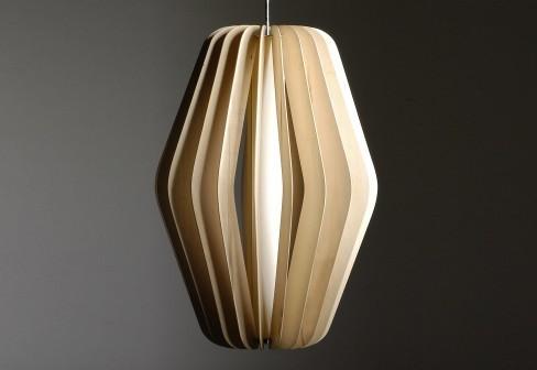 lighting australia replica wood autoban big pendant lamp pendant