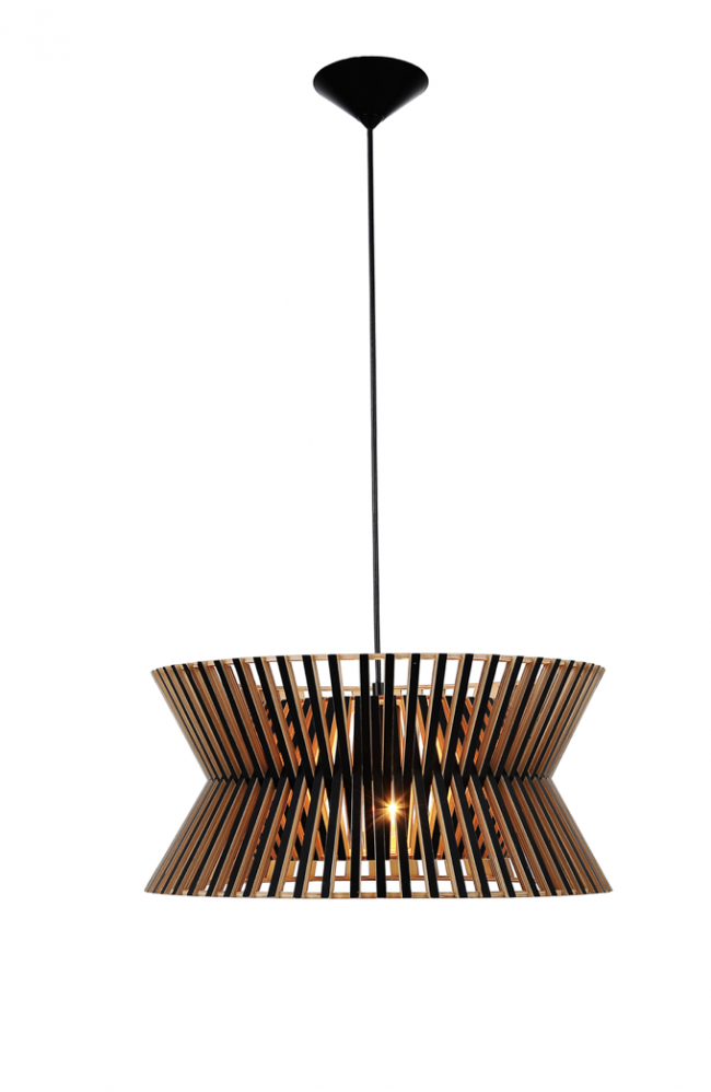 Lighting australia replica wood kontro 6000 pendant lamp premium replica wood kontro 6000 pendant lamp premium version pendant light citilux audiocablefo