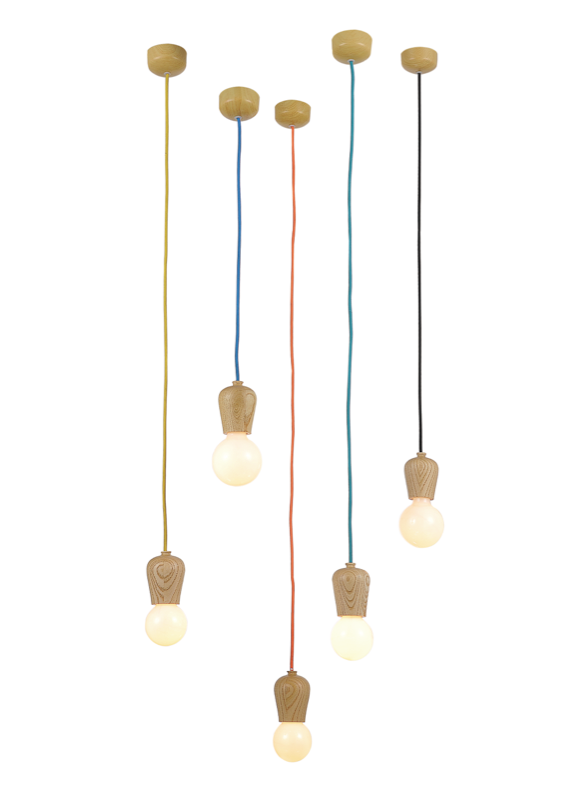 Lighting australia replica wood nordic tales bright sprout pendant replica wood nordic tales bright sprout pendant lights pendant light citilux audiocablefo