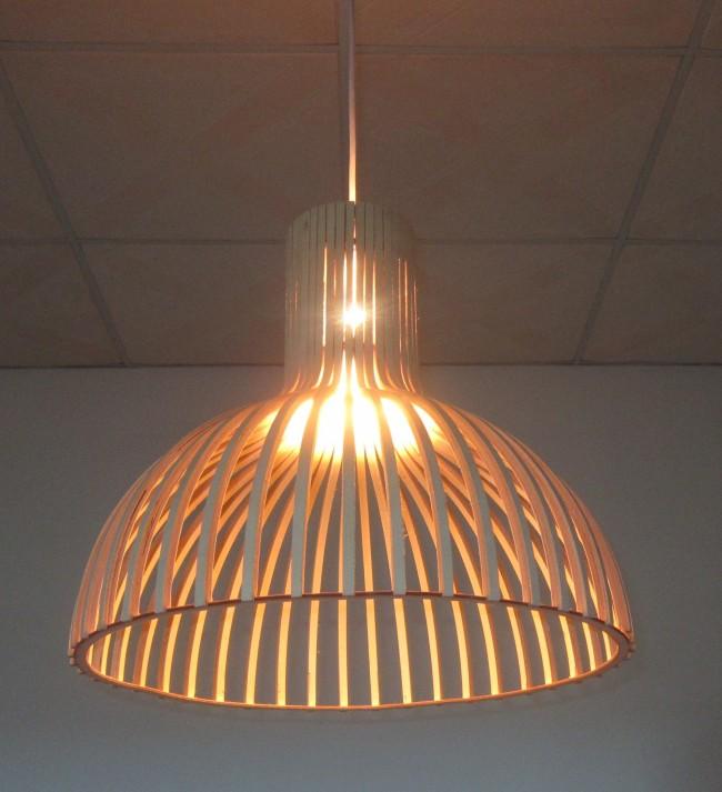 lighting australia replica wood victo 4250 pendant lamp premium