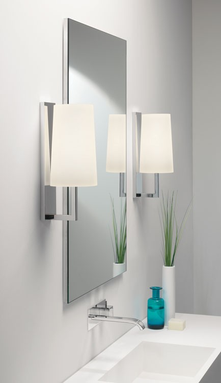bathroom wall lights australia lighting australia riva 350 bathroom wall lights 7023 17123