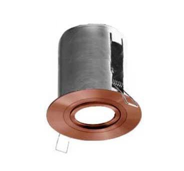 Avoca Solid Copper Adjustable Recessed Outdoor Down Light Seaside Lighting  sc 1 st  Nu Lighting & Lighting Australia | Avoca Solid Copper Adjustable Recessed Outdoor ...