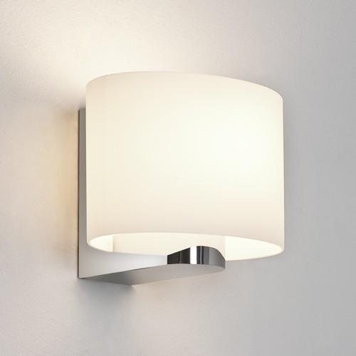 Lighting Australia Siena Oval Bathroom Wall Lights 0666