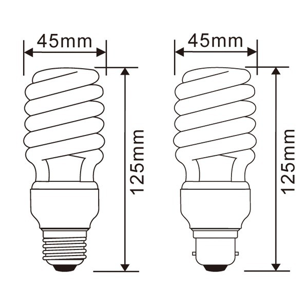 compact fluorescent lamp diagram  finest schematic diagram