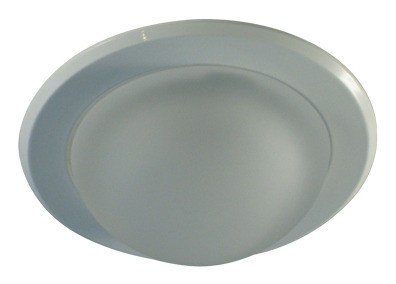 Dome led downlight
