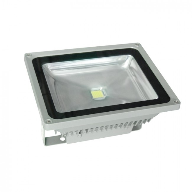 Lighting Australia 30w 10v 28v Dc Led Flood Light Tech
