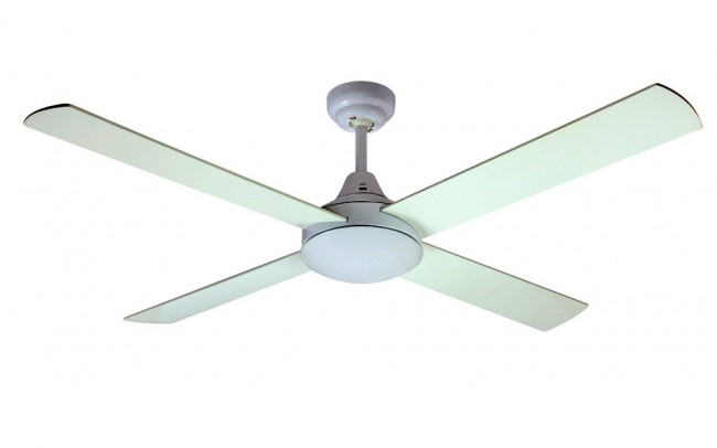 Lighting australia gibson 130cm 52 ceiling fan with timber gibson 130cm 52 ceiling fan with timber blades ventair mozeypictures Image collections