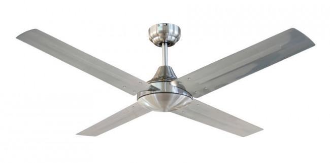 Lighting Australia Harmony 120cm 48 Quot Ceiling Fan With