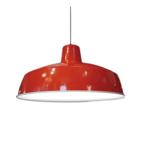 Industrial Pendant Light Australia: Replica Industrial Funnel Pendant