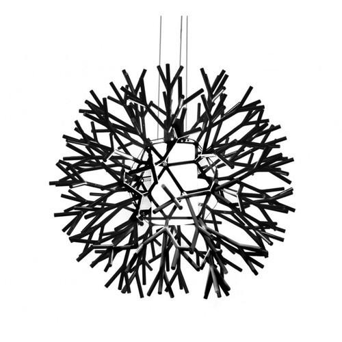 Lighting australia replica lagranja group coral pendant in black z replica lagranja group coral pendant in black z two lights mozeypictures Image collections