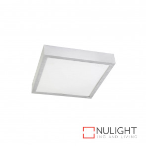 Brava 32W T5 Square Ceiling Light BRI