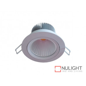 Creedo LED COB Downlight VAM