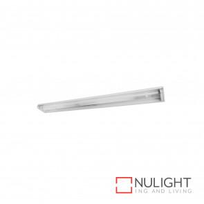 Enviro T5 28Wx2 Slimline Fluorescent Ceiling Light BRI