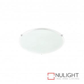 Cosmo 30Cm Round 1 Light Ceiling Light BRI