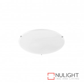 Cosmo 40Cm Round 1 Light Ceiling Light BRI