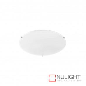 Cosmo 40Cm Round 1 Light Ceiling Light BRI