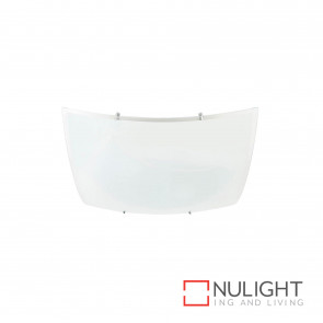 Mirage Flush Ceiling Light BRI