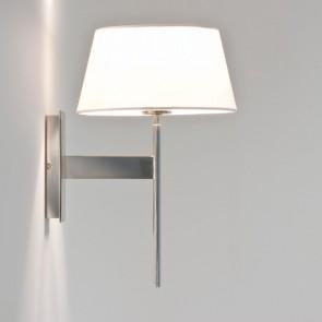 San Marino 0580 Indoor Wall Light