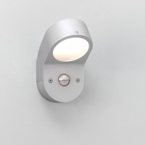 Soprano PIR 0576 Exterior wall light