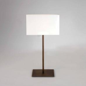 Park Lane Table Bronze 1080046 Astro