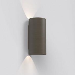 Yuma 240 LED Bronze 1399012 Astro