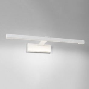 Teetoo 550 (12v) 7391 Indoor picture light