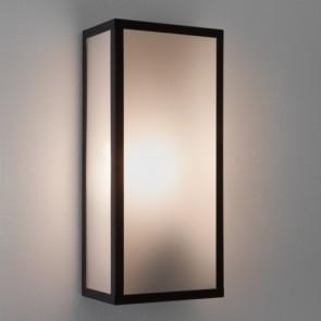 Messina Sensor 7355 Exterior wall light