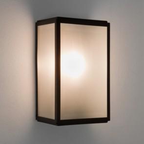Homefield Sensor 7266 Exterior wall light