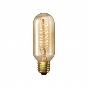 Squirrel Cage E27 40w 1880 Lamps