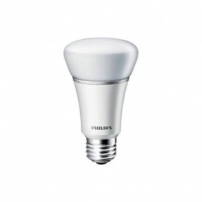 E27 LED 12w dimmable 1782 Lamps