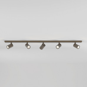 Ascoli Five Bar Bronze 1286060 Astro