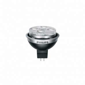 GU5.3 LED 7w Dimmable 1714 Lamps