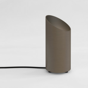 Cut Bronze 1412003 Astro
