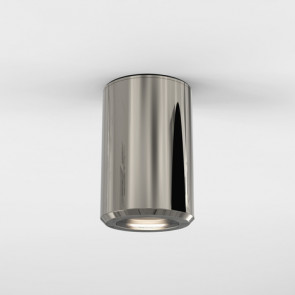 Jura Surface Polished Nickel 1375004 Astro