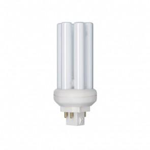 G24q-3 26w 1561 Lamps