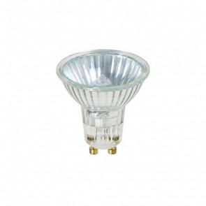GU10 35w 1483 Lamps