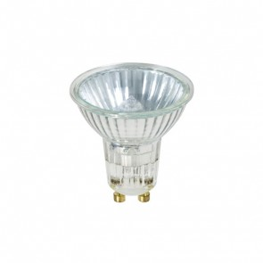 GU10 50w 1241 Lamps