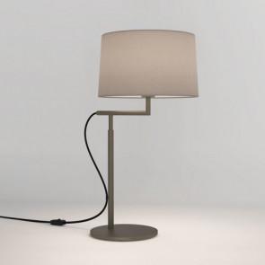 Telegraph Table Bronze 1404006 Astro