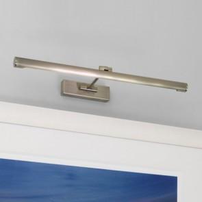 Goya 590 0535 Indoor picture light