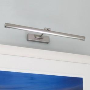 Goya 590 0529 Indoor picture light