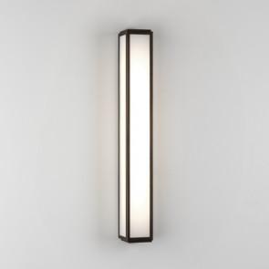 Mashiko 600 LED Bronze 1121058 Astro