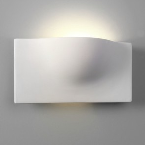 Arwin 0432 Indoor Wall Light