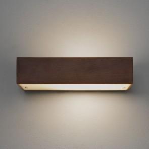 Manerbio 0400 Indoor Wall Light