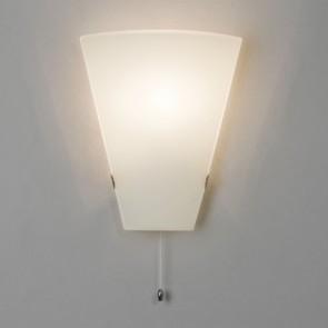 Taper 0248 Indoor Wall Light