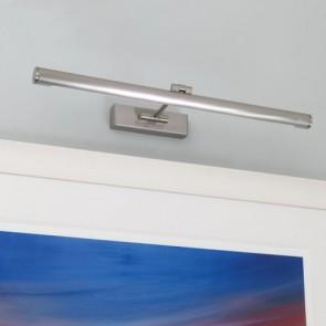 Goya LED 760 0875 Indoor picture light
