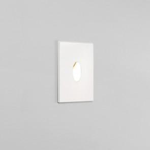 Tango 0825 Exterior wall light