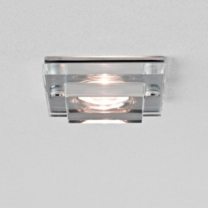 Mint LED 5582 IP65 downlights