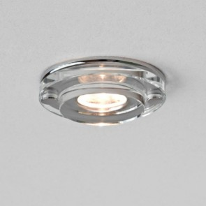 Mint LED 5581 IP65 downlights