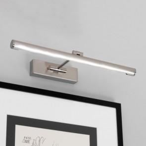 Goya LED 460 0873 Indoor picture light